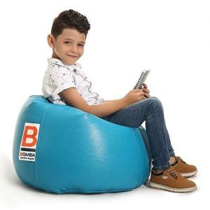 Swell Bomba Bean Bags Our Vision Is Your Comfort Dailytribune Chair Design For Home Dailytribuneorg