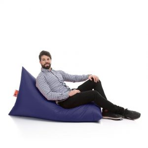 Roll Bean Bag Waterproof