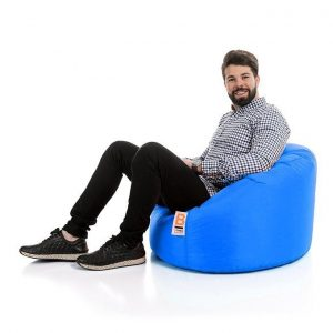 Shilzy Bean Bags Waterproof