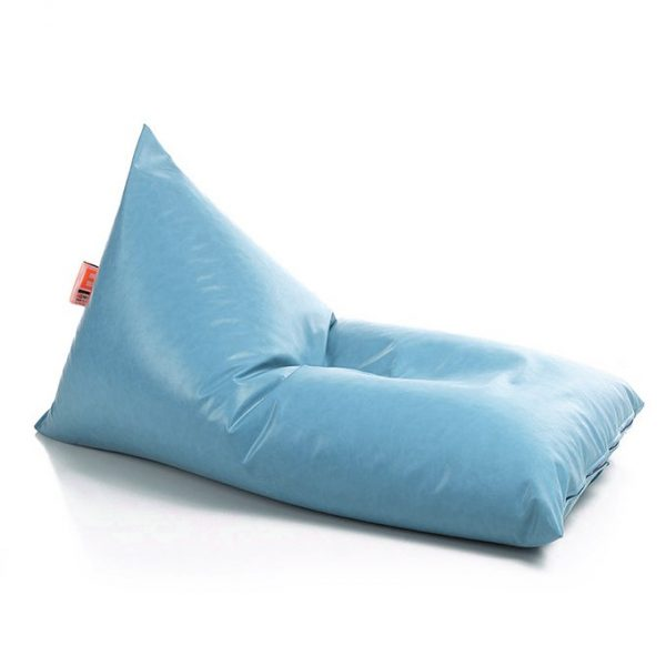 Roll Bean Bag Large