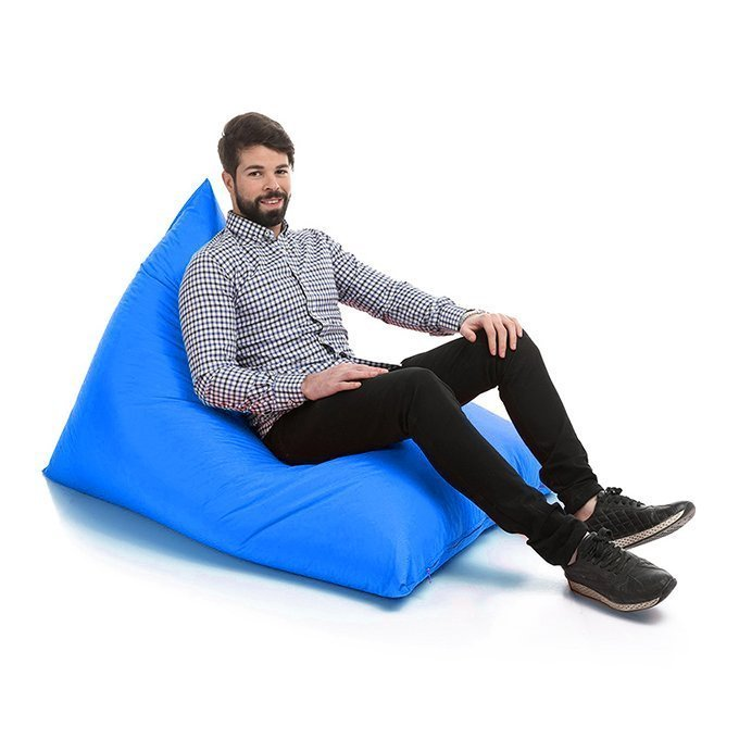 Roll Bean Bags large
