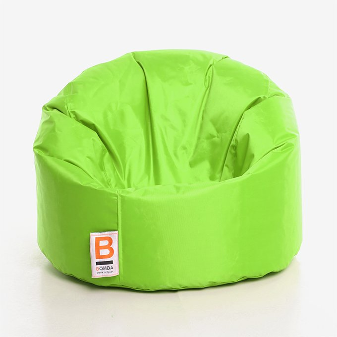 Bubbly Bean Bags Waterproof