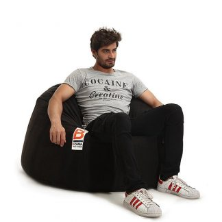 Regular Bean Bags large