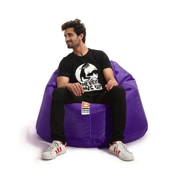 Regular Bean Bags Waterproof