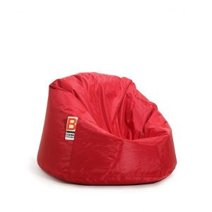 Regular Bean Bag large