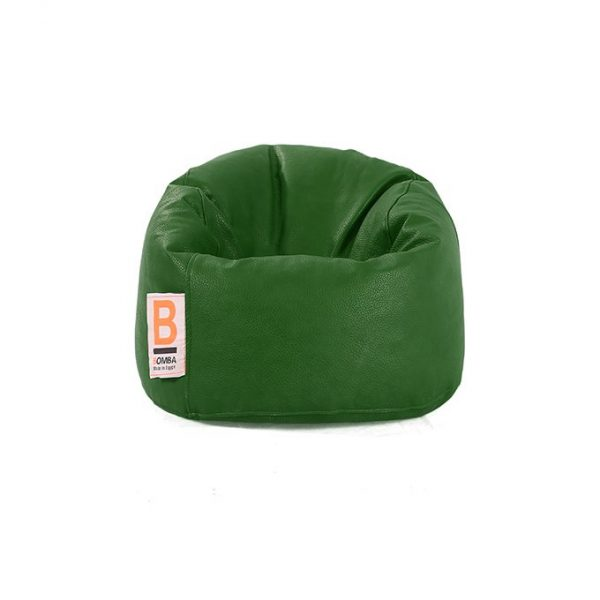 Bubbly Bean Bags Leather