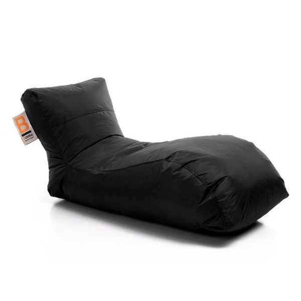 Curvey Lounge Bean Bags
