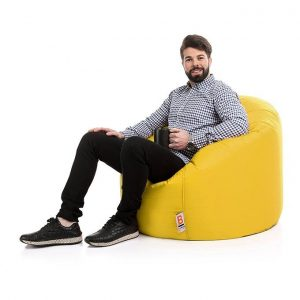 Big Shilzy Bean Bags