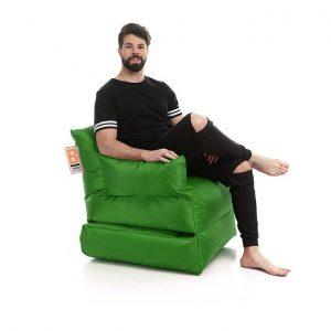 Multi Sit bean bag
