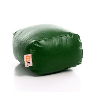 Joy puff Bean Bags