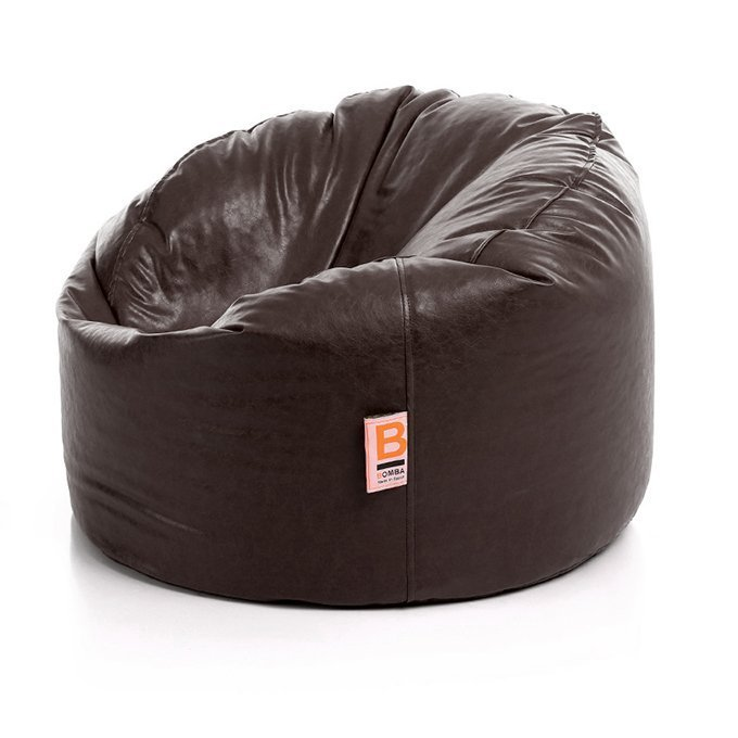 Big Shilzy Bean Bag