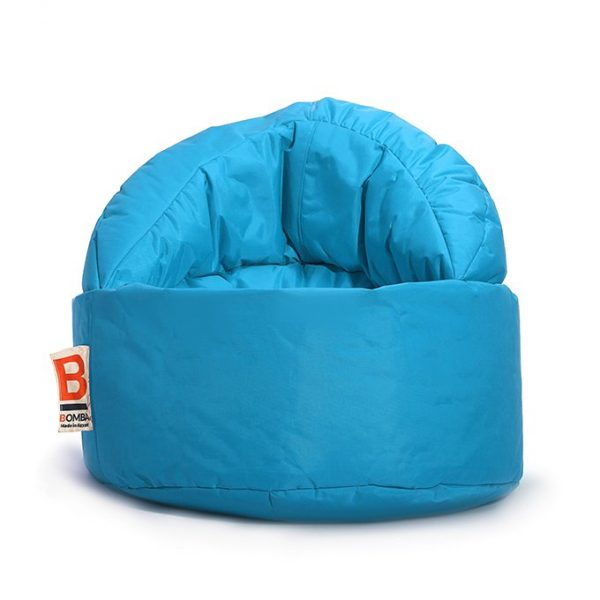 pearly Bean Bags