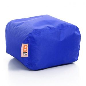 Joy puff bean bag