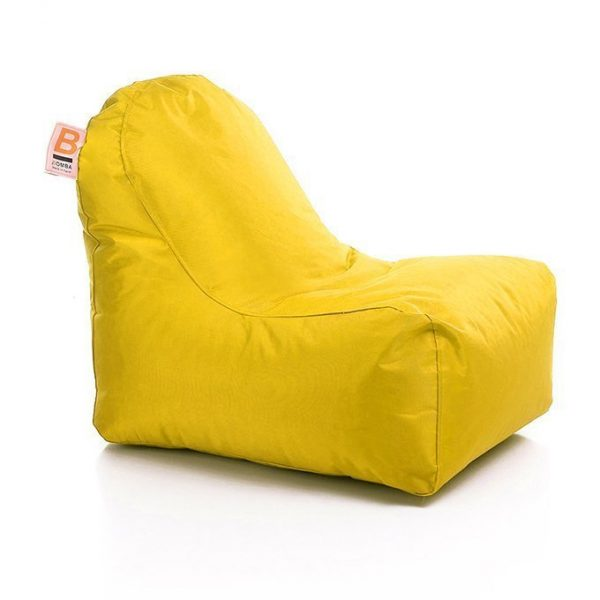 Joy Chair Waterproof