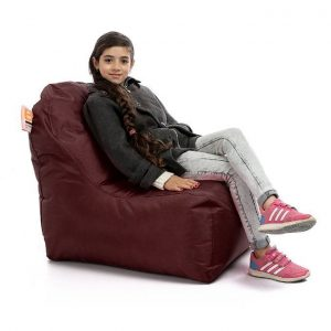 Joy Chair Bean Bags