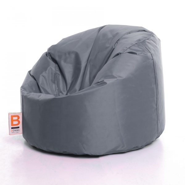 Bubbly Bean Bags Jeans