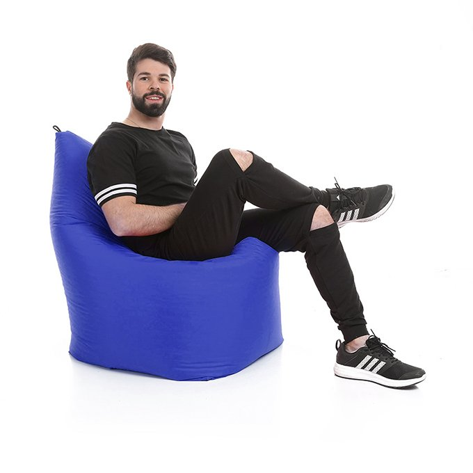 Magico bean bag