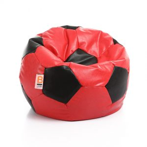 Offside bean bag