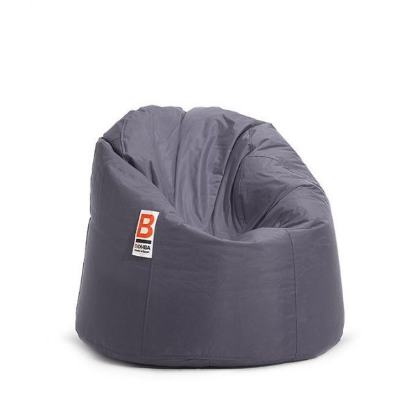 Pumpy Bean Bags Waterproof