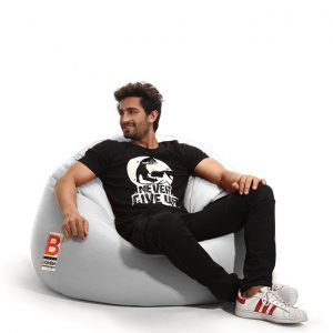 BOMBA Regular Bean Bag