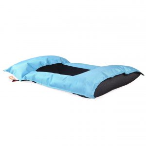Float Bean Bag Waterproof