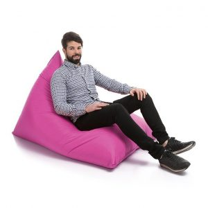 Roll Bean Bags Waterproof