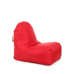 Joy Chair Puff Waterproof