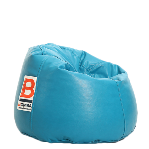 Stupendous Bomba Bean Bags Our Vision Is Your Comfort Dailytribune Chair Design For Home Dailytribuneorg