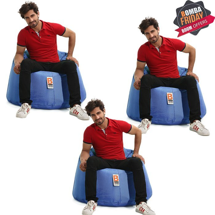 Regular Bean Bags Medium