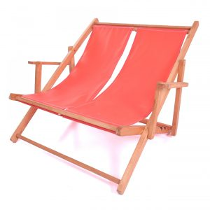 chaise longue beach