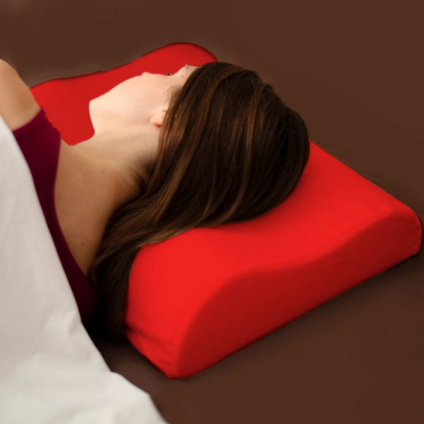 Latex Cushion Cover