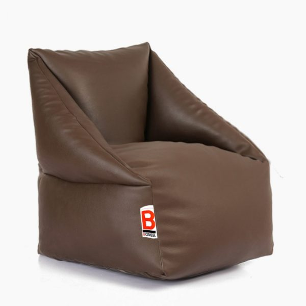 Classic Chair BROWN